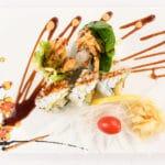 bmp.0004 150x150 - Raleigh, Durham & Chapel Hill Food Photographer