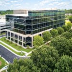 glenlake7.aerial.7 2020.0004 150x150 - Raleigh, Durham & Chapel Hill Drone Photographer