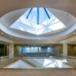 hw 11000 weston.03.2019.0008 150x150 - Raleigh, Durham & Chapel Hill Architectural Photographers