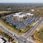 hw.corporate center.11.2019.0005 150x150 - Raleigh, Durham & Chapel Hill Drone Photographer