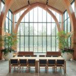 karsh.alumni.arch .int .0013 150x150 - Raleigh, Durham & Chapel Hill Architectural Photographers