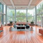 lincoln harris.cnt cmp.04.29.2020.0004 150x150 - Raleigh, Durham & Chapel Hill Architectural Photographers