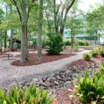 lincoln harris.cnt park.05.26.2020.0024 150x150 - Raleigh, Durham & Chapel Hill Architectural Photographers
