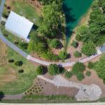 myatt.july19..0066 150x150 - Raleigh, Durham & Chapel Hill Drone Photographer