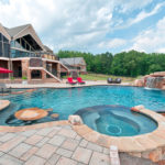 pool.mm .jul2020.0006 150x150 - Raleigh, Durham & Chapel Hill Architectural Photographers
