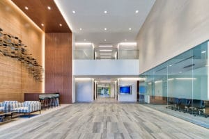 HW RAL Forum.01.18.0001 300x200 - office-interior-architecture-raleigh