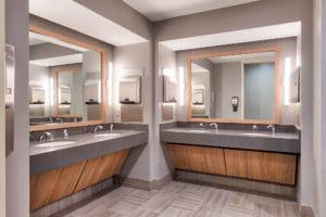 HW RAL Forum.01.18.0062 300x200 - bathroom-interior-architecture