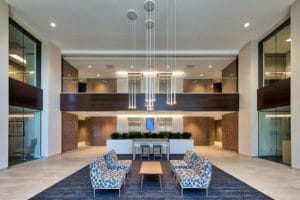 HW RAL Forum.01.18.0070 300x200 - Raleigh-Architectural-Photography