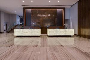 jb duke grand opening 0004 300x200 - durham-architectural-photographer-jb-duke