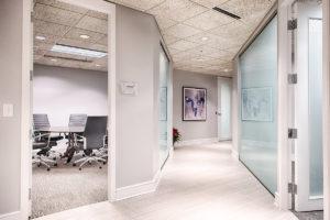 mf office interior.0004 300x200 - raleigh-office-interior