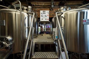 tr raleigh 5.2017 0028 300x200 - brewing-beer-tobacco-road-raleigh