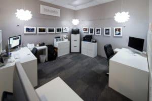 Raleigh Photography Studio.011 300x200 - Raleigh_Photography_Studio.011