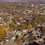 raleigh drone photographer.0006 150x150 - Raleigh, Durham & Chapel Hill Drone Photographer