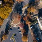 raleigh drone photographer.0007 150x150 - Raleigh, Durham & Chapel Hill Drone Photographer