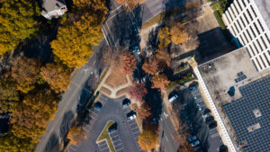 raleigh drone photographer.0007 300x169 - raleigh-drone-photographer.0007