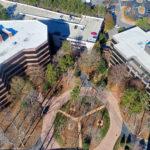 raleigh drone photographer18.0006 150x150 - Raleigh, Durham & Chapel Hill Drone Photographer