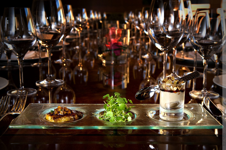 raleigh food photography