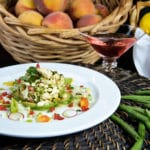 raleigh food photographer.0006 150x150 - Raleigh, Durham & Chapel Hill Food Photographer