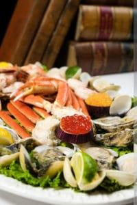 raleigh food photographer.0022 200x300 - raleigh-food-photographer.0022