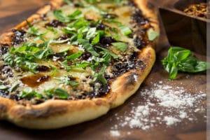 raleigh food photographer.0043 300x200 - raleigh-food-photographer.0043