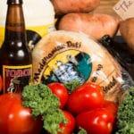 raleigh food photographer.0056 150x150 - Raleigh, Durham & Chapel Hill Food Photographer