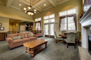 raleigh architectural photographer.0001 300x200 - raleigh-architectural-photographer.0001