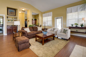 raleigh architectural photographer.0002 300x200 - raleigh-architectural-photographer.0002