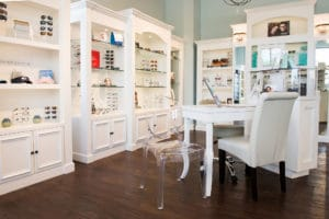 raleigh architectural photographer.0015 300x200 - raleigh-architectural-photographer.0015