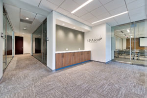 raleigh architectural photographer.0021 300x200 - raleigh-architectural-photographer.0021