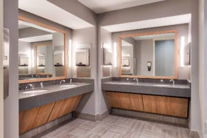 raleigh architectural photographer.0025 300x200 - raleigh-architectural-photographer.0025