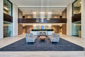 raleigh architectural photographer.0026 300x200 - raleigh-architectural-photographer.0026
