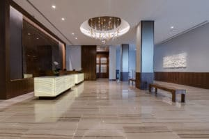 raleigh architectural photographer.0027 300x200 - raleigh-architectural-photographer.0027
