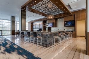 raleigh architectural photographer.0028 300x200 - raleigh-architectural-photographer.0028