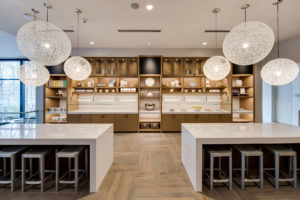 raleigh architectural photographer.0030 300x200 - raleigh-architectural-photographer.0030