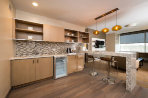 raleigh architectural photographer.0033 300x200 - raleigh-architectural-photographer.0033
