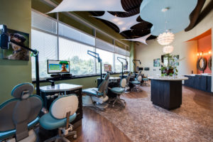 raleigh architectural photographer.0043 300x200 - raleigh-architectural-photographer.0043