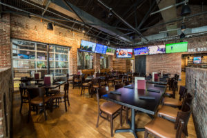 raleigh architectural photographer.0044 300x200 - raleigh-architectural-photographer.0044