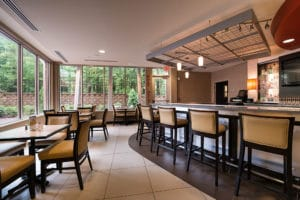 raleigh architectural photographer.0004 300x200 - raleigh-architectural-photographer.0004