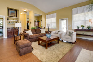raleigh architectural photographer.0005 300x200 - raleigh-architectural-photographer.0005