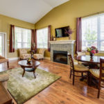 raleigh architectural photographer.0006 150x150 - Raleigh, Durham & Chapel Hill Architectural Photographers