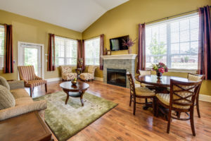 raleigh architectural photographer.0006 300x200 - raleigh-architectural-photographer.0006