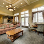 raleigh architectural photographer.0007 150x150 - Raleigh, Durham & Chapel Hill Architectural Photographers