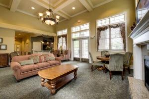 raleigh architectural photographer.0007 300x200 - raleigh-architectural-photographer.0007