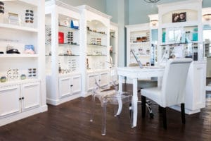 raleigh architectural photographer.0012 300x200 - raleigh-architectural-photographer.0012