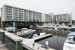 raleigh architectural photographer.0020 300x200 - raleigh-architectural-photographer.0020