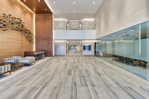 raleigh architectural photographer.00200 300x200 - raleigh-architectural-photographer.00200