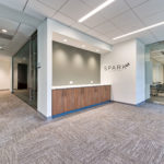 raleigh architectural photographer.00201 150x150 - Raleigh, Durham & Chapel Hill Architectural Photographers