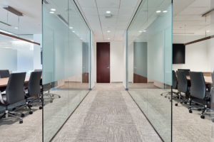raleigh architectural photographer.00202 300x200 - raleigh-architectural-photographer.00202