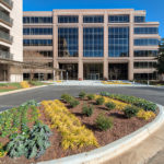 raleigh architectural photographer.00204 150x150 - Raleigh, Durham & Chapel Hill Architectural Photographers