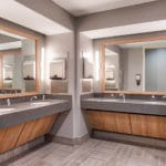 raleigh architectural photographer.00205 150x150 - Raleigh, Durham & Chapel Hill Architectural Photographers
